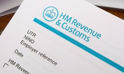 IR35 reforms: HMRC confirms compliance checks under way in financial services, oil and gas sectors