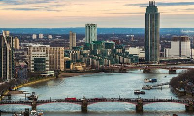 Big Data London: Mitigate AI bias rather than try to remove it, say experts