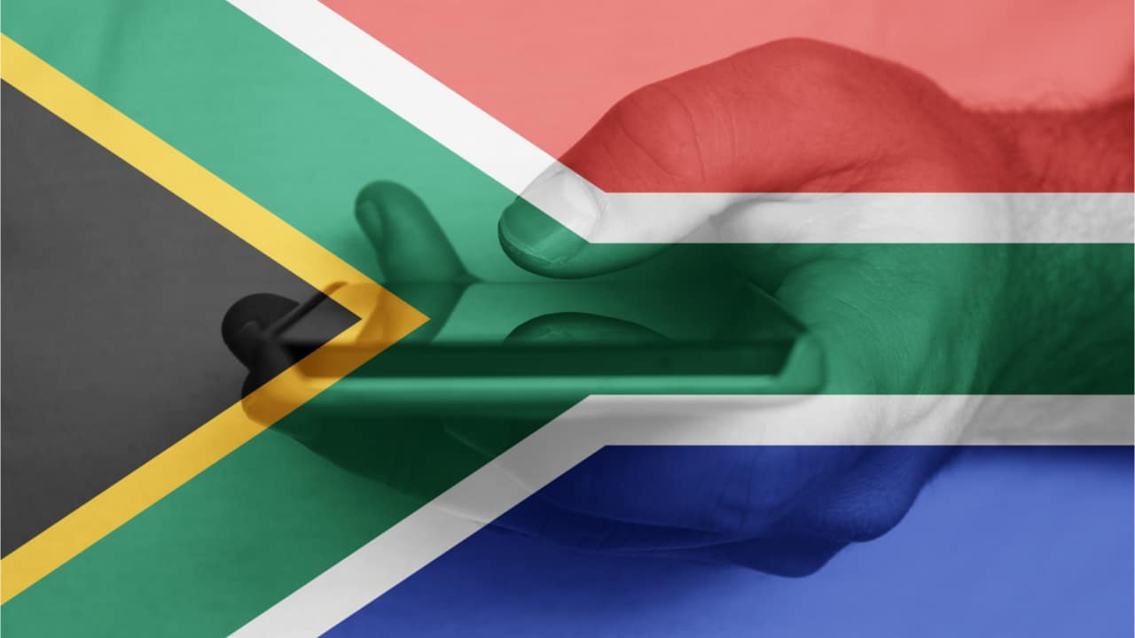 Chipper Cash Extends Peer-to-Peer Money Transfer Service to South Africa