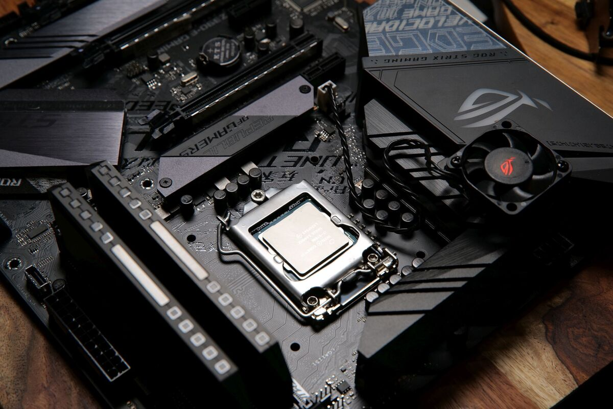 Pick the perfect motherboard with these 5 tips