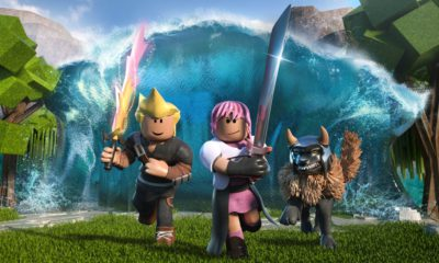 Roblox settles NMPA lawsuit, paving path to music in the metaverse