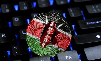 Kenyan Fintech Player: 'Banking the Unbanked' Is the Most Important Use Case for Digital Currencies in Africa