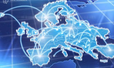 Europe becomes largest crypto economy with over $1T in transactions — Chainalysis