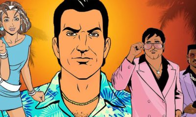 GTA trilogy remaster details leak: Steam release, updated controls and system requirements