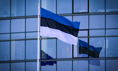 Estonia Considers Revoking Crypto Licenses as Government Mulls Tougher Regulations