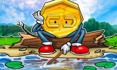 Valve removes blockchain games, tells users not to publish content on crypto or NFTs
