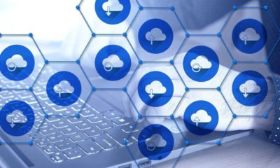 Transposit unveils CloudOps workflow-building functionality