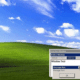 The story of the Windows XP 'Bliss' desktop theme—and what it looks like today