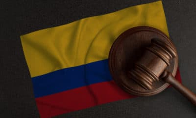 Colombian Government Might Take Unused Funds From Bank Accounts Inactive for a Year