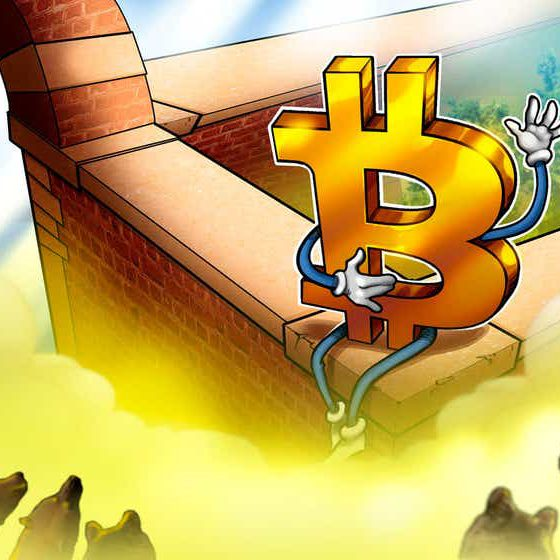 New Bitcoin ETFs filed: One for bears, the other with 'leverage for ants'